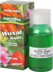 Wuxal Super - 100 ml