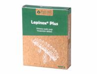 Insekticíd LEPINOX PLUS 3x10g