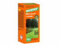 Herbicíd DICOTEX 100ml