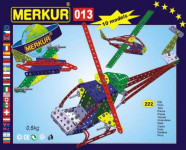 vrtuľník