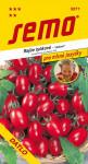 Semo Rajčiak kolíkový datľové - ďatľa 30s - séria Pre maškrtné jazýčky