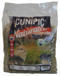 Seno horské 40 bylín Wild Hay Cunipic 500 g