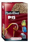 VL Nutribird P15 Tropical pre papagáje 10kg