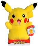 Pokémon plyšový 30cm - mix variant či barev - VÝPREDAJ