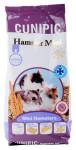 Cunipic Hamster Mini - Škrečok 400 g