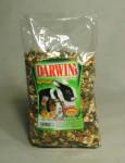 Darwins Špeciál morča, králik 1 kg