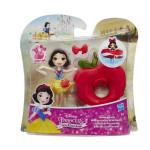 Disney Princess Plovoucí mini princezny - mix variant či barev