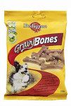 Pedigree Gravy Bones Original 150 g