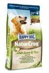 Happy Dog Natur Croq Lamb & Rice 15kg