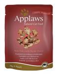 Applaws Cat kaps. tuňák a tygří krevety 70 g