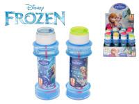 Bublifuk Frozen 120 ml 14,5 cm - mix variant či barev