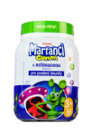 Multivitamín Marťankovia Gummi s Echinaceou 50ks Walmark