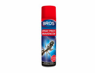 Bros - sprej proti mravcom 150 ml