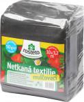 Neotex Rosteto - čierny 50g šírka 10 x 3,2 m