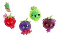 Ovocie strečové 8 cm - mix variantov či farieb