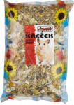 Apetit - škrečok (drobný hlodavec) 800 g