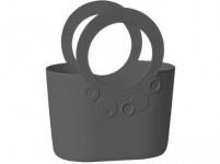taška LILY 16x10x11 / 19cm, 1,25 l, PH GRAF (426U)