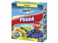 Agro Pleseň STOP - 2 x 10 g
