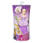 Disney Princess panenka s bublifukem - mix variant či barev