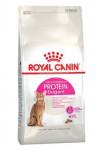 Royal Canin - Feline Exigent 42 Protein 400 g