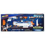 Nerf Modulus Trilogy / Regulator