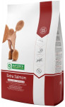 Nature 'Protection Dog Dry Extra Salmon 2 kg