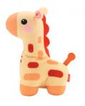 Fisher Price žirafka do postýlky - mix variant či barev