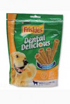 Friskies snack dog - Dental Delicious Medium & Large 200 g