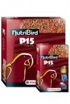 VL Nutribird P15 Tropical pre papagáje 4kg