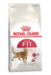 Royal Canin - Feline FIT 32 400 g