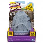 Kinetic rock základné balenie - rôzne farby 170g
