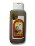 Šampón Bea Herba bylinkový pre psov a mačky 310ml