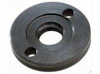 matica upínacie k uhlovým brúskam pr.115-230mm, 66591572