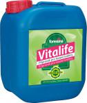 Výživa rezaných kvetín tekutá - Vitalife 5 l