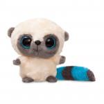 Plyšový YooHoo modrý 13 cm