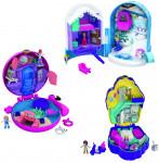 Polly Pocket pidi svět do kapsy - mix variant či barev