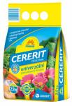 Hnojivo Cereritom MINERAL univerzálny granulované 2,5kg