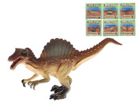 Dinosaurus 15-17 cm - mix variant či barev
