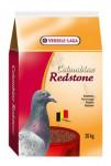 VL Colombine Redstone pro holuby 20kg