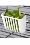 Kŕmidlo Jasličky na zeleninu - VÝPREDAJ