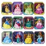 Disney Princess Prekvapenie v krabičke - mix variantov či farieb