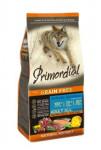 Primordial GF Adult Trout Duck 12kg