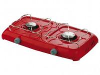 varič PB dvouhořák ORLÍK pre 10kg 2317B