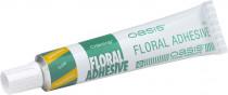 Oasis floral - tekuté lepidlo 50 ml