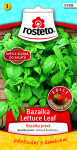 Rosteto Bazalka pravá - Lettuce Leaf 0,8g