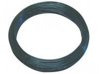 drôt viazacie plastový, 1.4mm / 50m ZO
