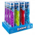 Bunchems tuby samostatných farieb a doplnku