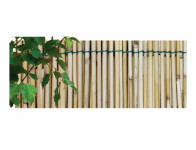Rohož EXTRA rákos džungle 2x5m