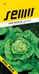Semo Šalát jarný - Král máje 1 poľné 0,4g