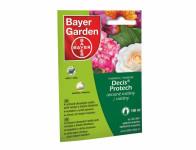 Insekticíd Decis PROTECH na okrasné rastliny 100ml